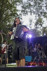 2014-02-21 - Patagon - Festival Pasto - Foto de Marco Ragni