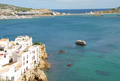Ibiza 2010_9187 (alias franjomolitor) Tags: ibiza 2010 mittelmeer oeventroppeople franjomolitor