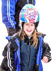 Coaching - 2004/05 Season (JP Fortin (Pursuit Adventure & Travel)) Tags: canada alberta banff sunshinevillage skiracing sunshineinvitational snowvalleyracing