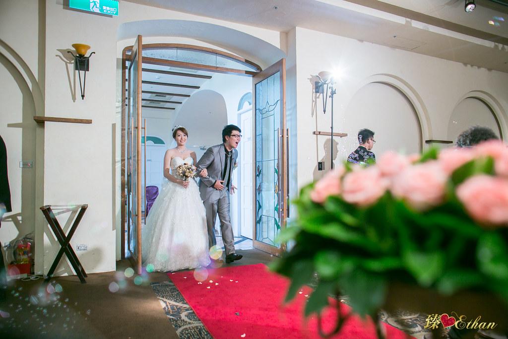 婚禮攝影, 婚攝, 晶華酒店 五股圓外圓,新北市婚攝, 優質婚攝推薦, IMG-0090