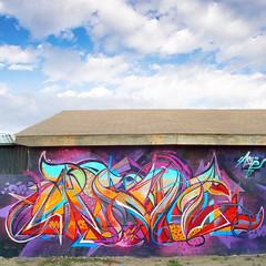 Asie (Asie) Tags: graffiti 2000 asie wildstyle zade fros quilpu belloto belloto2000