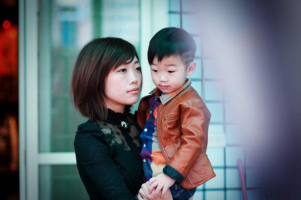 柏瑋&淑燕Wedding-020