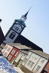 IMG_2391 (d.schaefer) Tags: winter norway hütte norwegen röros valhall øvensenget