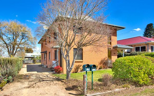 93-95 Bourke, Glen Innes NSW 2370