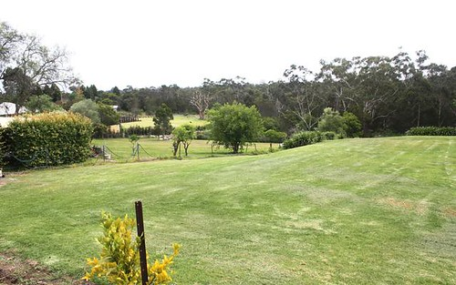 Address available on request, Glenhaven NSW 2156