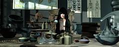 The Love Potion (3XIS) Tags: coco 22769 alchemy anachron blog blogger blogging decoration exis fantasy fantasygachacarnival gacha genesislab lecoqdor photography science thor