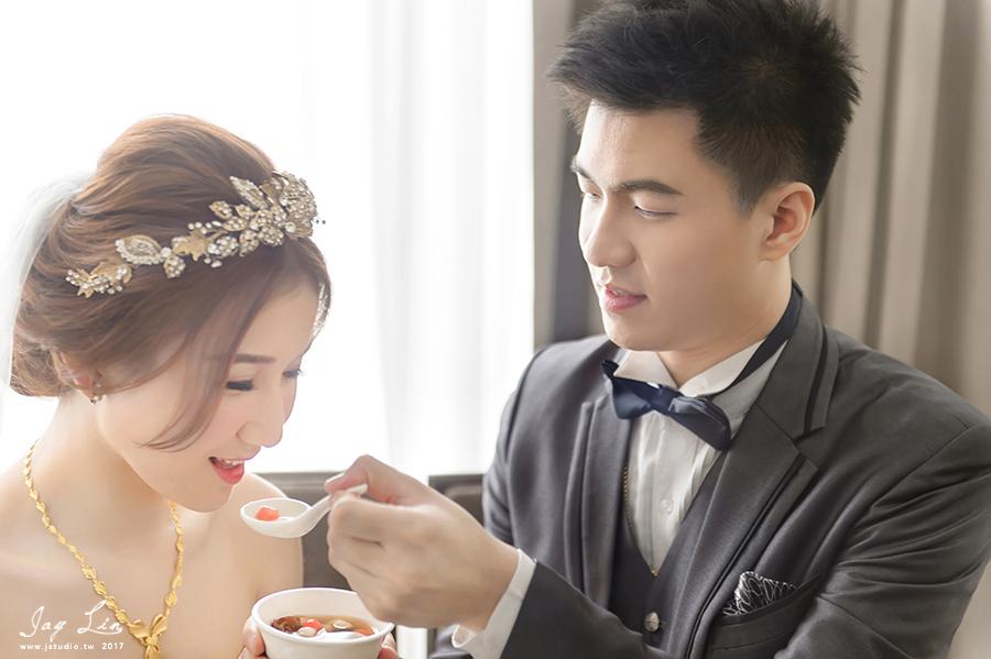 婚攝 萬豪酒店 台北婚攝 婚禮攝影 婚禮紀錄 婚禮紀實  JSTUDIO_0165