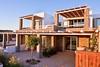 Mykonos Villa Obsession - 15