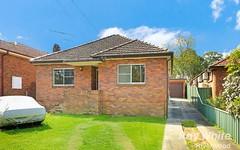 36 Eldon St, Riverwood NSW