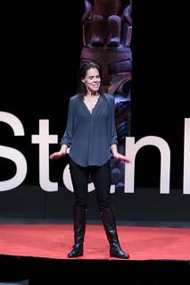 TEDxStanleyPark2017-273