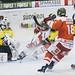 HCB Bolzano vs Vienna