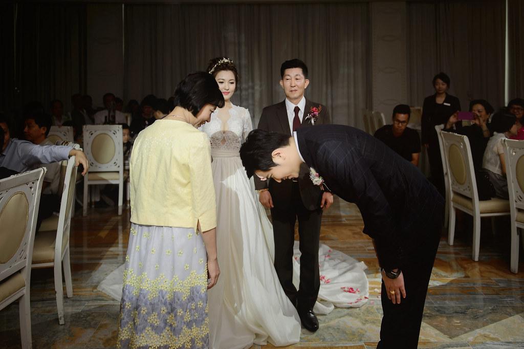 中僑花園飯店, 中僑花園飯店婚宴, 中僑花園飯店婚攝, 台中婚攝, 守恆婚攝, 婚禮攝影, 婚攝, 婚攝小寶團隊, 婚攝推薦-62