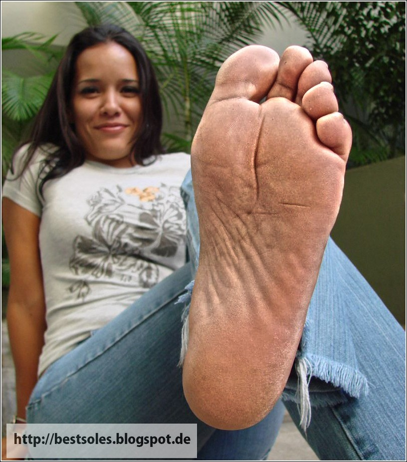 The Worlds Newest Photos Of Feet And Meaty - Flickr Hive Mind-2815