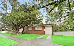 1 Paxton Street, Frenchs Forest NSW