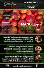 "Mango-Display---Promotions-&-Price-Points-Poster---Web---RGB • <a style=""font-size:0.8em;"" href=""http://www.flickr.com/photos/139081453@N03/32846356854/"" target=""_blank"">View on Flickr</a>"