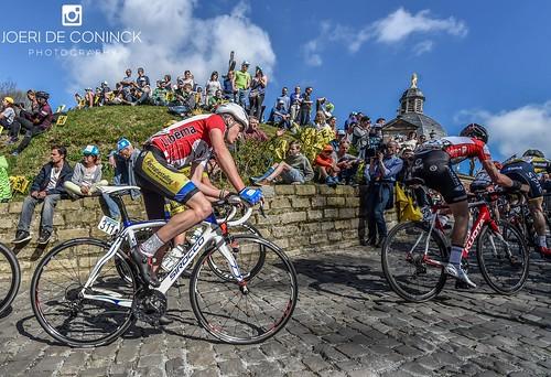 Ronde van Vlaanderen junioren (130)