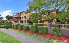 14/17-21 Meryll Avenue, Baulkham Hills NSW