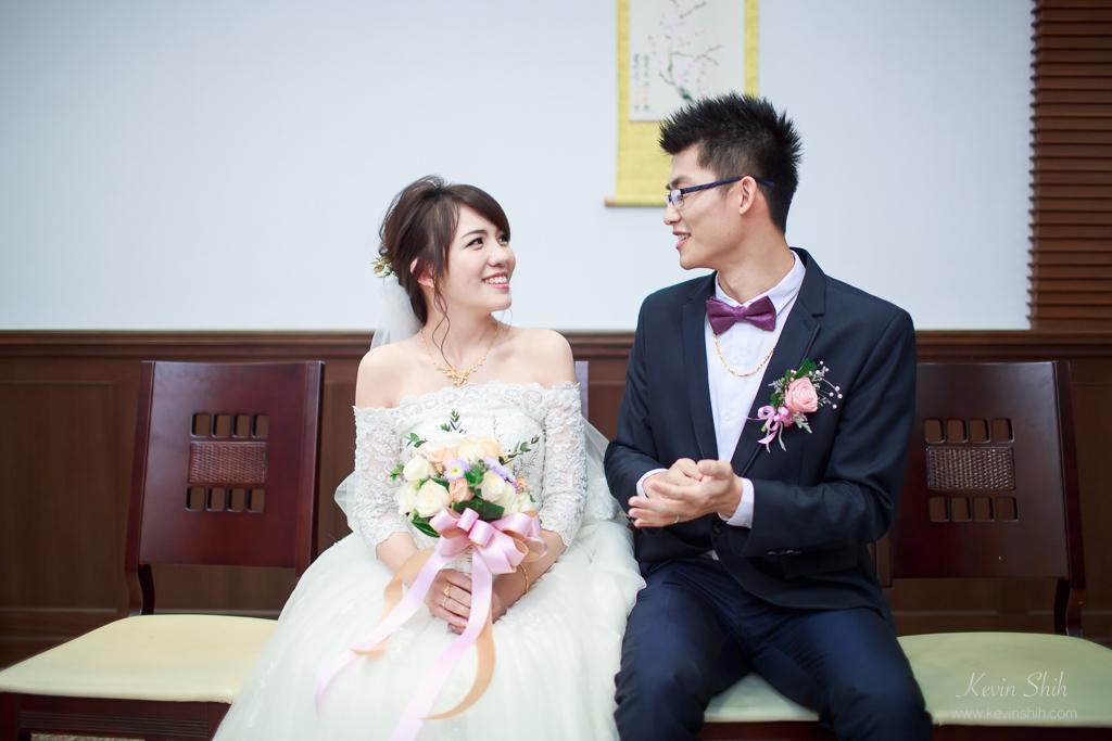 新竹晶宴婚禮攝影-婚攝推薦_031