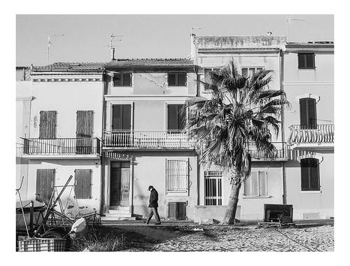 Porto Recanati (MC), Italy