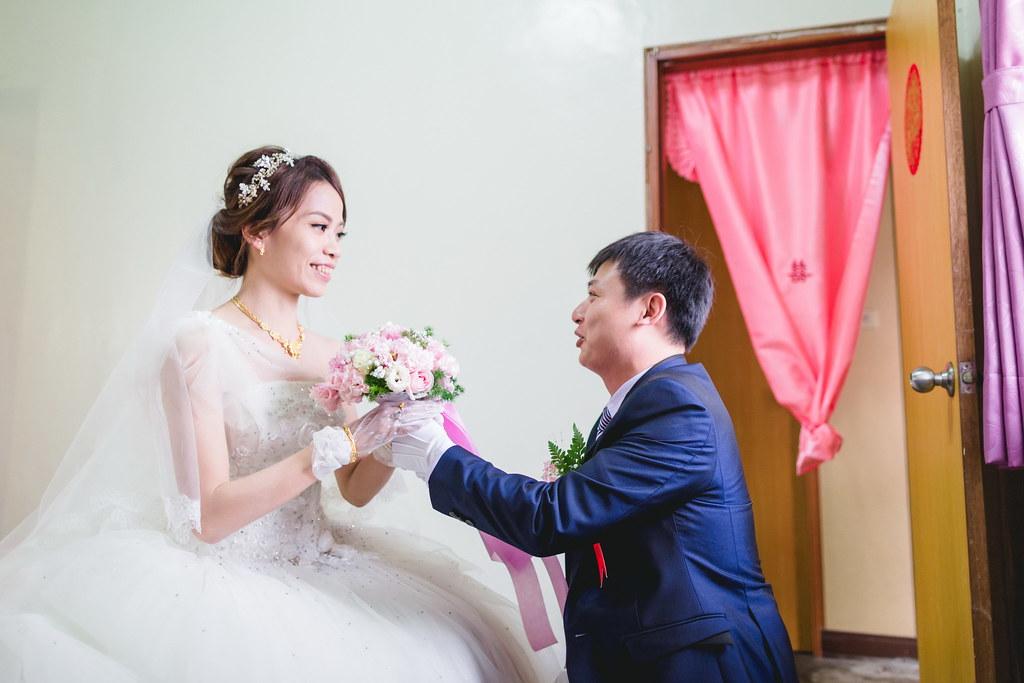 家旭&佳樺、婚禮_0142
