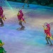 "2017_02_25_Disney_on_Ice-78 • <a style=""font-size:0.8em;"" href=""http://www.flickr.com/photos/100070713@N08/33089251906/"" target=""_blank"">View on Flickr</a>"