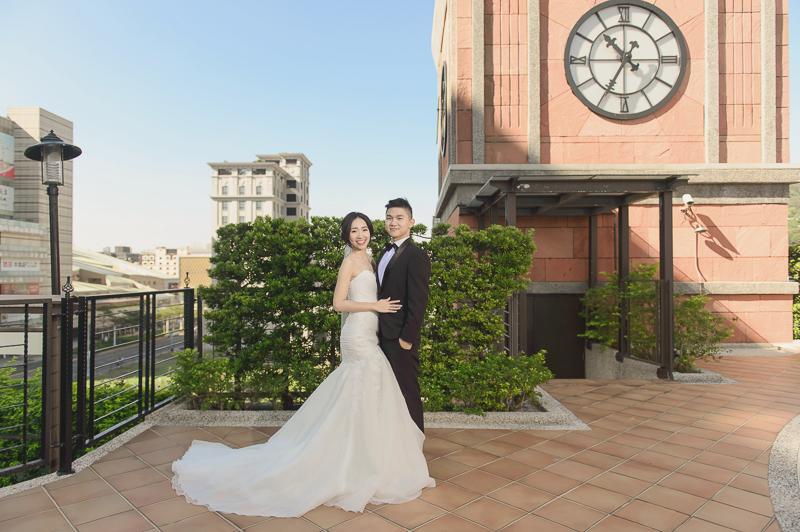 維多麗亞婚宴,維多麗亞婚攝,維多麗亞酒店,維多麗亞戶外婚禮,RedEye,MSC_0059