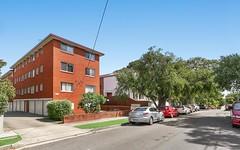 2/49 Helena Street, Randwick NSW