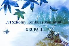 """adam zyworonek fotografia lubuskie zagan zielona gora • <a style=""""font-size:0.8em;"""" href=""""http://www.flickr.com/photos/146179823@N02/33146144923/"""" target=""""_blank"""">View on Flickr</a>"""