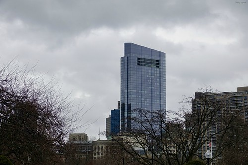 """Millenium Tower Boston • <a style=""""font-size:0.8em;"""" href=""""http://www.flickr.com/photos/52364684@N03/33159772866/"""" target=""""_blank"""">View on Flickr</a>"""