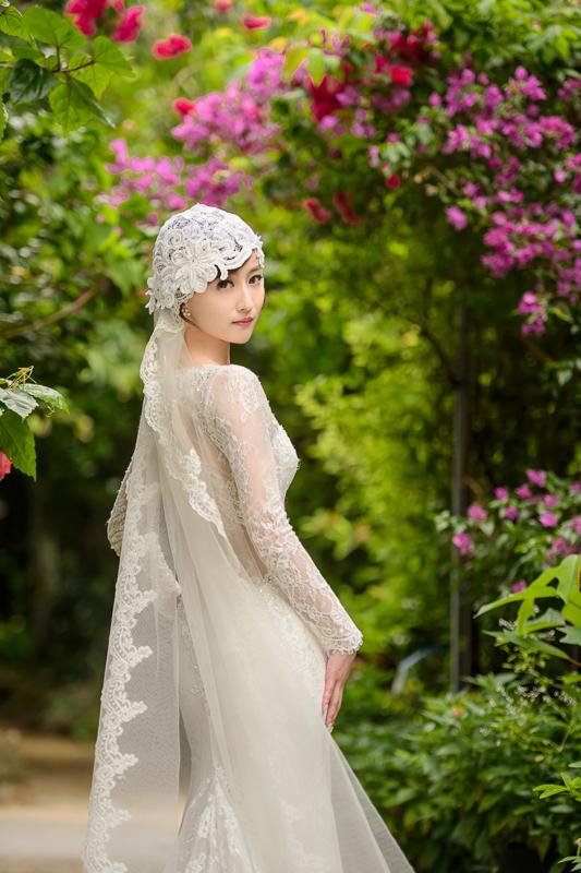 日本婚紗,沖繩婚紗,海外婚紗,新祕婷婷,新祕巴洛克,第九大道,第九大道婚紗,第九大道婚紗包套,DSC_0011