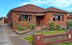 15 Harold Street, Matraville NSW