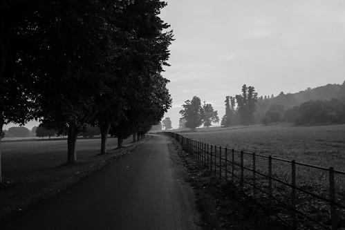 Unexplored ©  Still ePsiLoN