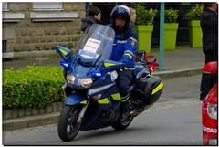 Tour de Normandie 2017 (37) (Breizh56) Tags: normandie gendarmerienationale urgences moto yamaha course france pentax k3