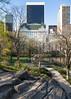 Central Park (Robert Wash) Tags: newyork ny newyorkcity nyc manhattan centralpark plazahotel overlookrock trumptower solowbuilding thepond