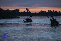 EG_245 copy (AGATHA BOVEDA AGUIRRE) Tags: cyanosis arws adventure race world series za sudafrica paraguay eg2017 expedicion guarani expedition kayak hot