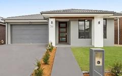 20 Bemurrah Street, Jordan Springs NSW