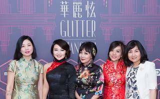 Glitter-JamesShay-BestOfToronto-2017-003