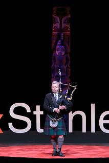 TEDxStanleyPark2017-441