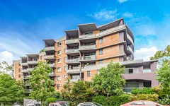 22/24-28 College Crescent, Hornsby NSW