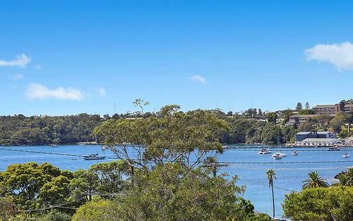 12 Edwards Bay Road, Mosman NSW