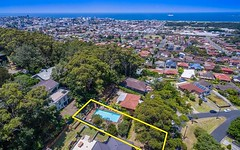 16 Robwald Ave, Coniston NSW
