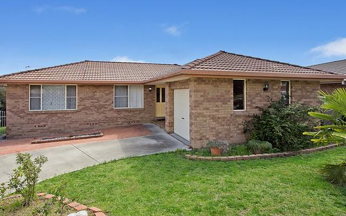 96 Fittler Close, Armidale NSW 2350