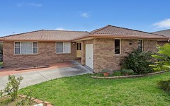 96 Fittler Close, Armidale NSW