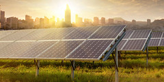 Paneles solares Costa Rica - Solarlatam.com (aloneshean007) Tags: paneles solares costa rica