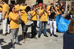 IMG_087 Castellers Santpedor