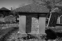 _IAW9334 (IanAWood) Tags: lbofbrent london londoncemeteries nikkorafs58mmf14g nikondf walkingwithmynikon willesden willesdennewcemetery