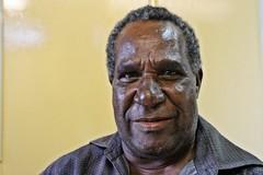 Rigo District, Central Province_10 (UNDP Papua New Guinea) Tags: undp png ncd central rgi conservation flood disaster tumae ipou rigo harzard papua new guinea