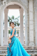 Joelle PreDebut Shoot (Glenn Mendoza) Tags: predebut icecreamsandwichphotography debutant debutante predebutshoot weddingphotographer 18th modelshoot fujifilm fujifilmph philippines goshen hotel resort bamban tarlac shoot glenn mendoza joelle parungao dhey highfashion