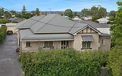 53 Melbourne Street, Aberdare NSW