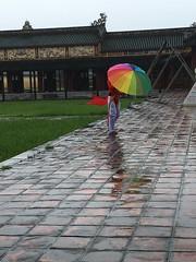 Giorno 8 Hue (serie di 6 foto).  Explore 19.03.17 (Maria Velonà) Tags: vietnam asia colors travel people hue cittadellaimperiale fiumedeiprofumi